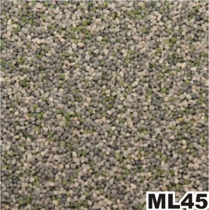 Ekofleks AL99 Mosaic Plaster 1.8mm 5kg ML45