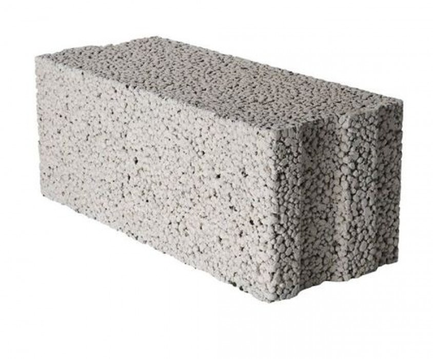 FIBO bloki 300mm 185x480 Efekt  (48gb/1.277m3/pal/1071kg)3MPA
