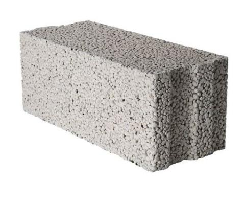 FIBO bloki 250mm 185x480 Efekt (64gb/1.421m³/pal/1210kg)3MPa