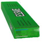 Skrūvju lente 4.2x30mm OSB FZ 1000gab/iep., ESSVE 542330