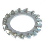 Zobpaplāksne Din 6798A M8 (1000)