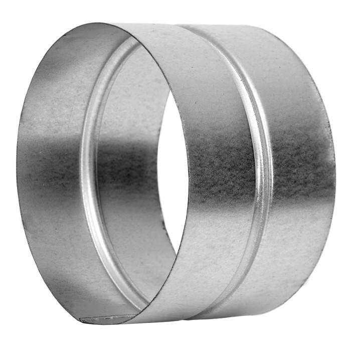 couplingforjoiningfittingsmetal,Ø125mm