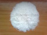 Tehnical salt, 25 kg