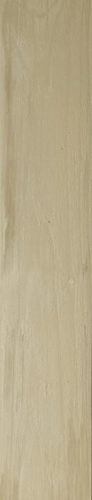 STAFOR PIENA krāsa sausa, sinepju 0.5kg