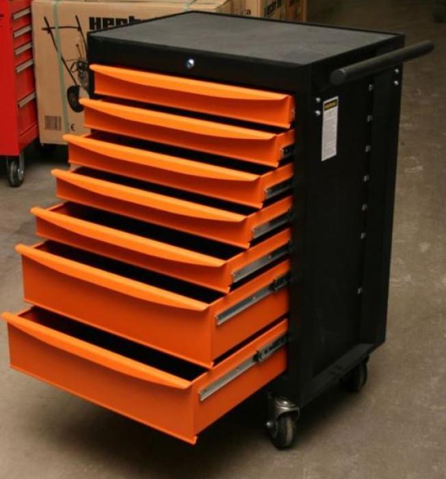 Darba galds instr.750x540x1080