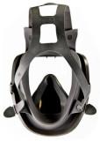 3M 6900 Reusable Full Face Mask