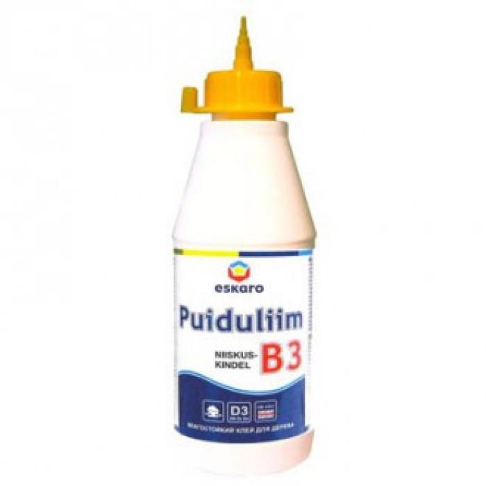 Glue Eskaro PVA 0.75 L