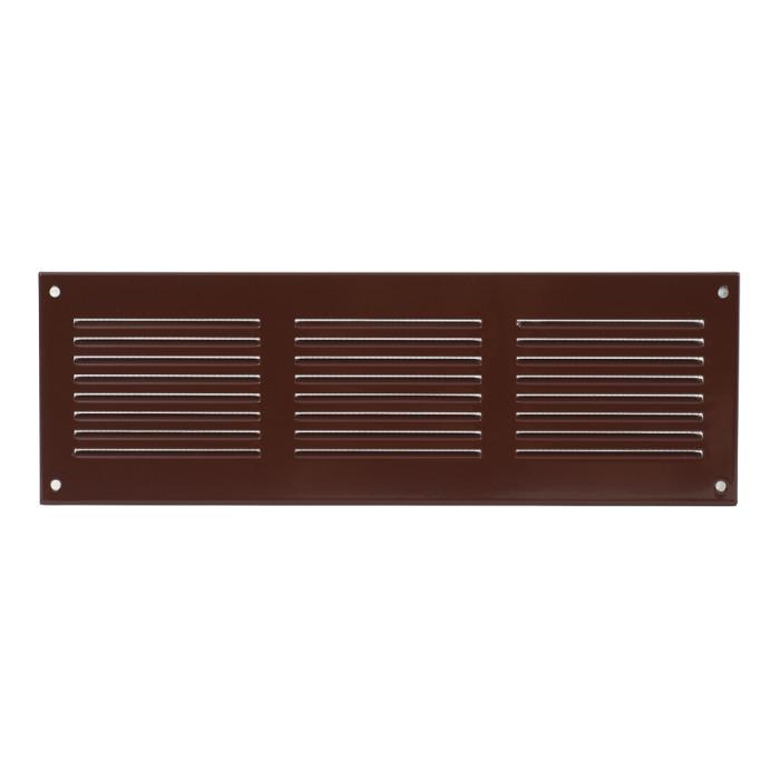 grillemetal,300x100mm,brown