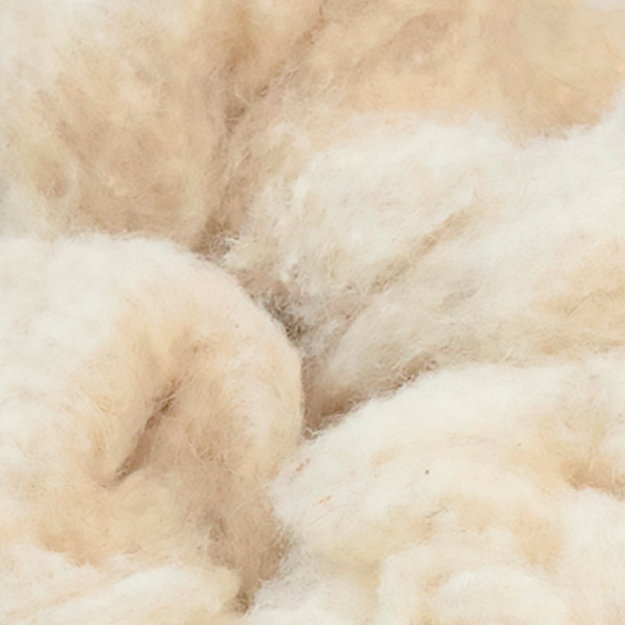 Vaļēja aitas vilna Wolle 5kg,100% vilna ar IONIC PROTECT ®