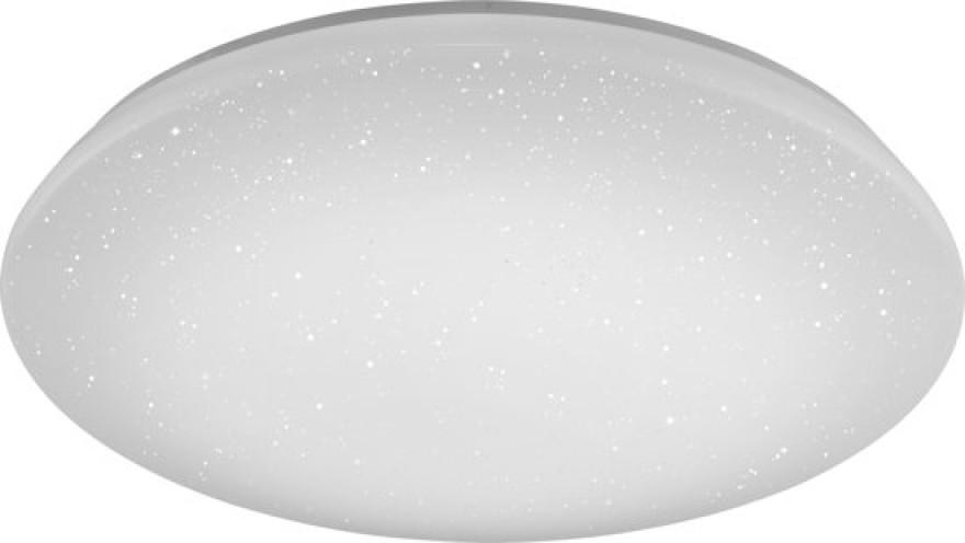 TRIO Griestu lampa NALIDA  LED 40W 3700lm D740mm