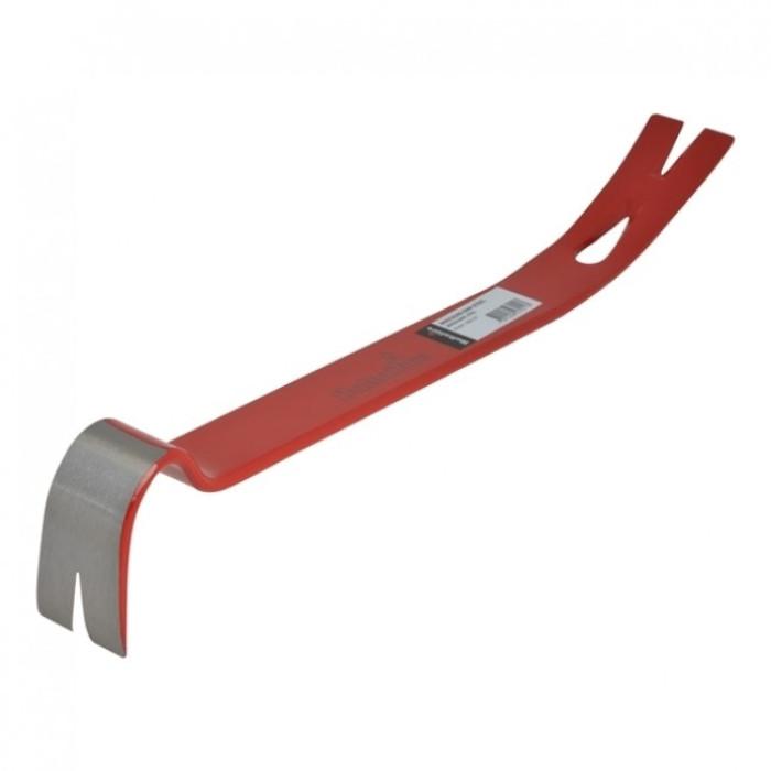 Hultafors 827013 108/15 Wrecking Bar 38cm