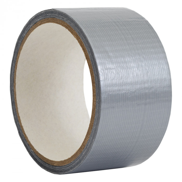 adhesive tape waterproof, 48mm x 50m