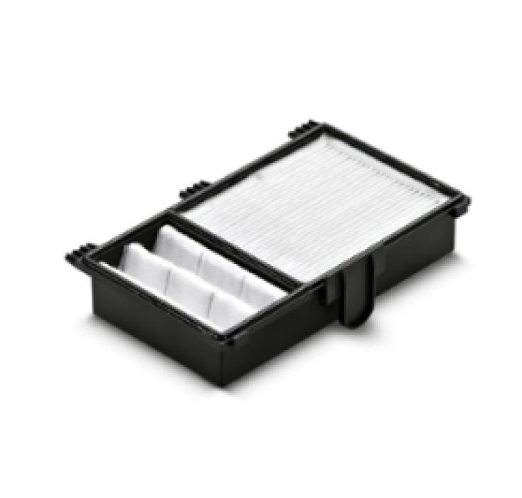 Putekļsūceja filtrs K/DS 550 0/DS5600/DS5800