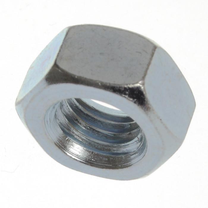 Hexagonal Nut Din 934 8 M4 (1000)
