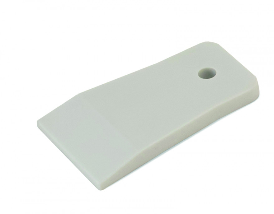 COLOR EXPERT Squeegee 50mm