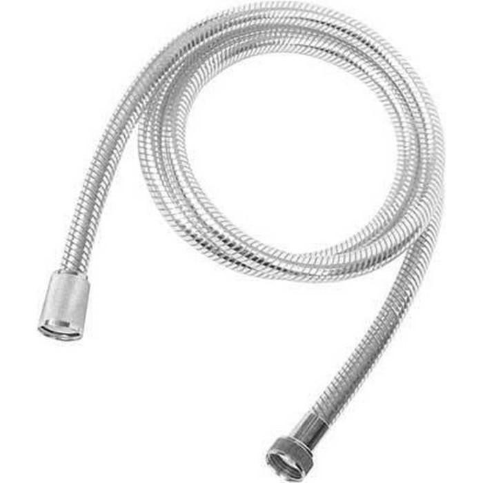 Shower hose PVC 225-90