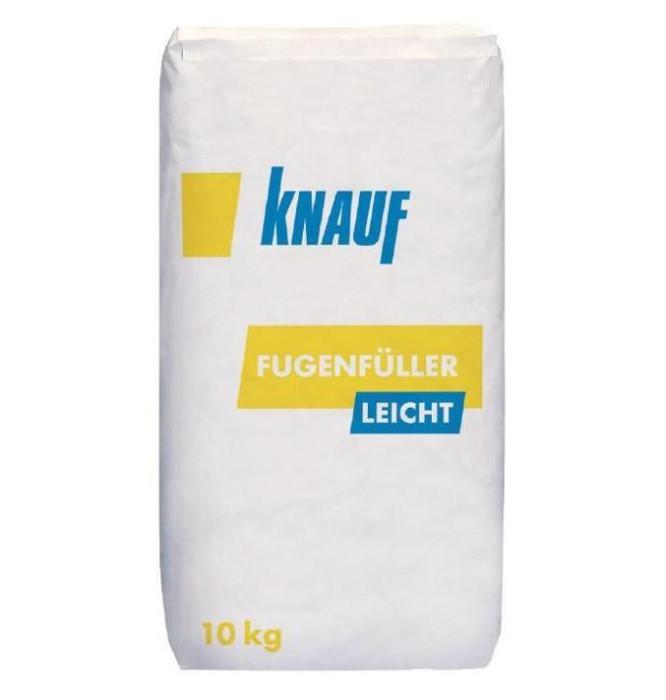 Knauf FUGENFULLER 10kg