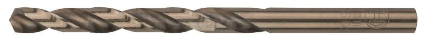 Urbis metālam 7.0mm  HSS-Co, Bosch