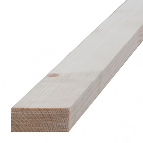 Zāģmateriāls ēvelēts 18x45x30 00mm
