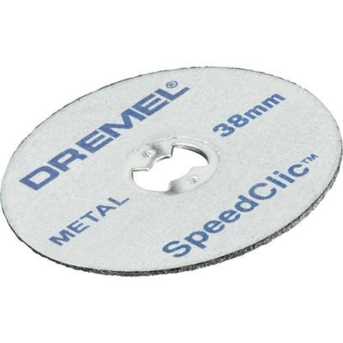 SC456B metāla grieš. disks 12gb