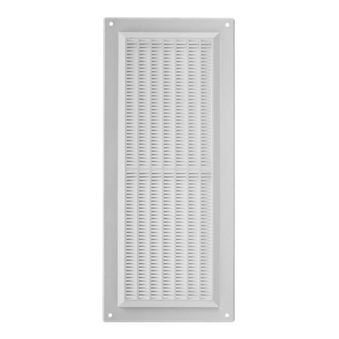 ventilationgrilleplastic,130x300mm