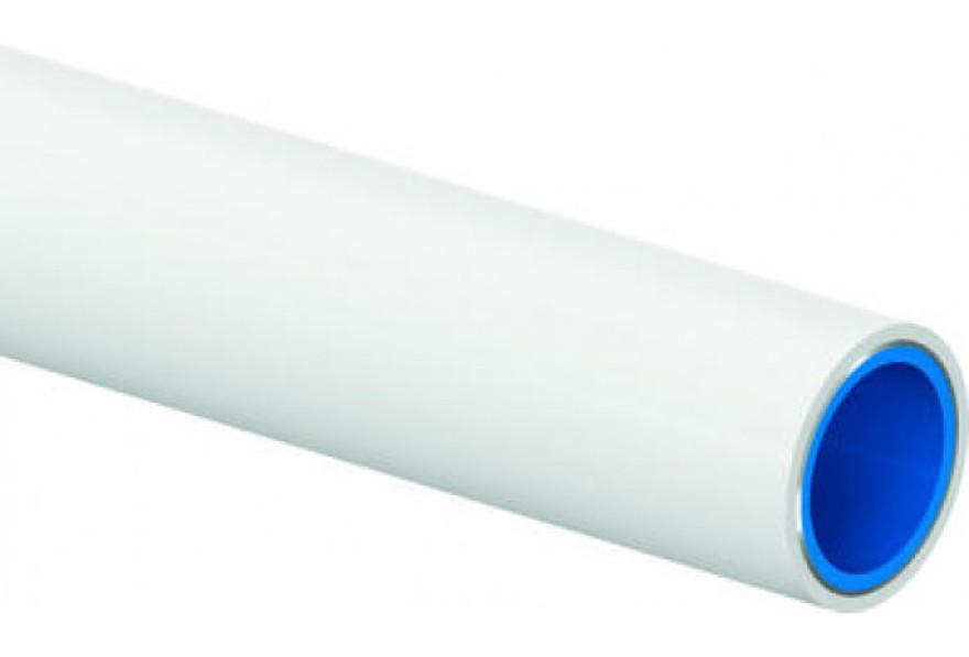 1059579 Uponor Uni Pipe PLUS  caurule 20x2.25; 100m