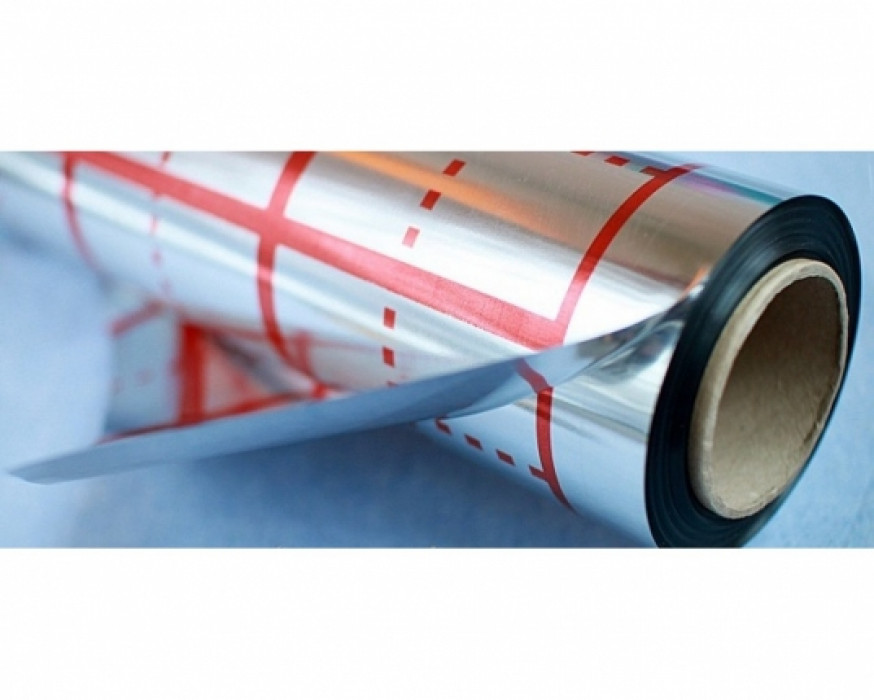 Fortex THERMO 105,50m2