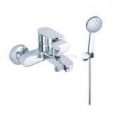 Maisītājs vannai Static-10/k  (N)