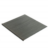 Naglas F16 1.6x63mm Zn 1600gab/iep., ESSVE 776448