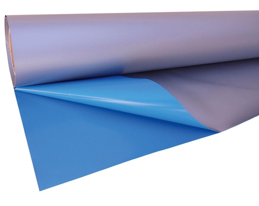 Fortex Energy Save SD100 plēve 0.2mm UV stab.200cm 50