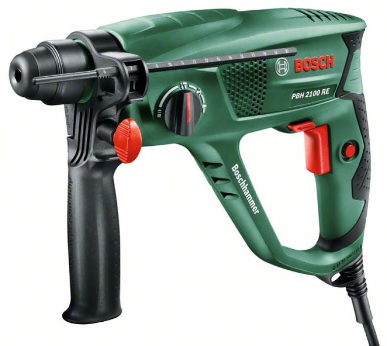 Perforators PBH Universal Bosch 550W, 06033A9307