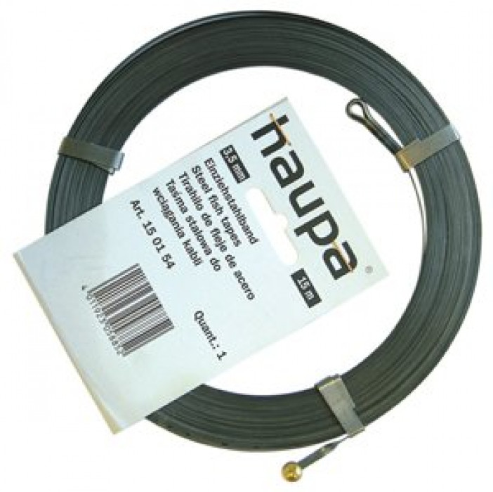 HAUPA cable pulling tape