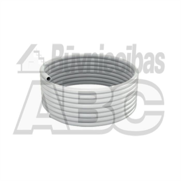 Caurule 25x2.5 Vesbo  PERT/AL/PERT (50 m)