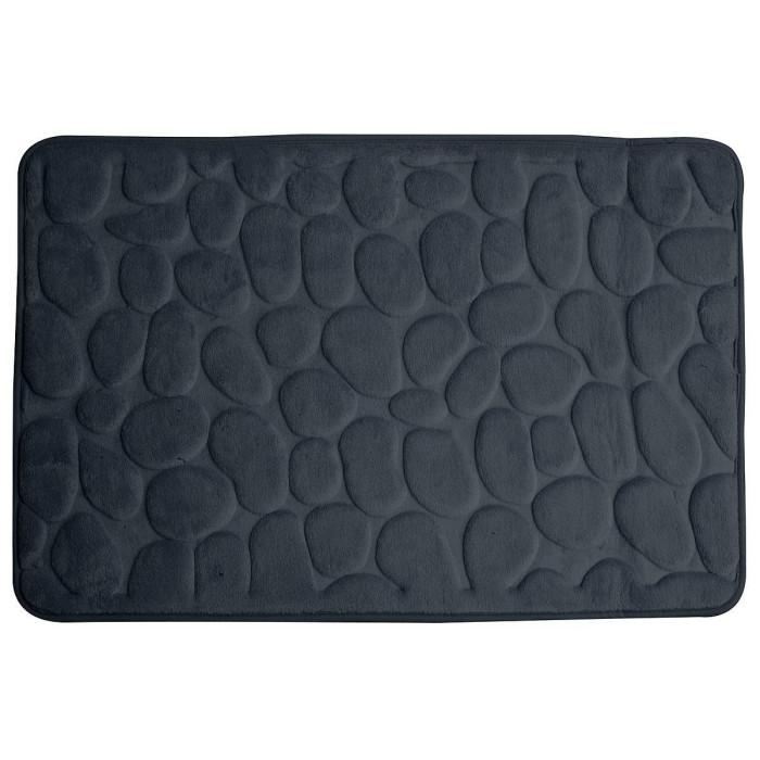 Carpet RIMINI 765-26