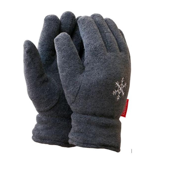 Tamrex winter gloves 8/M (44-334/8)