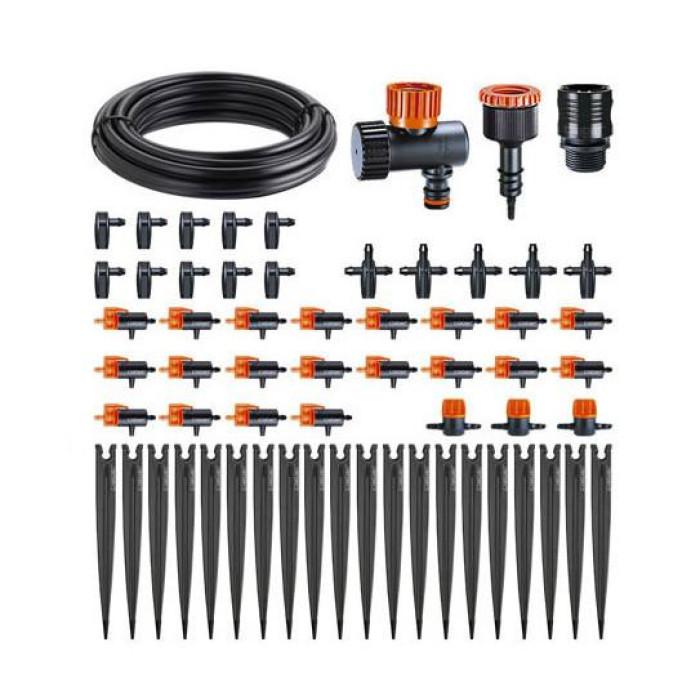 Claber Drip Irrigation Starter Kit 0764