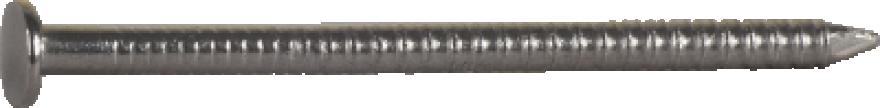 Essve Stainless Nails A4 2.3x45 30pcs. 522046