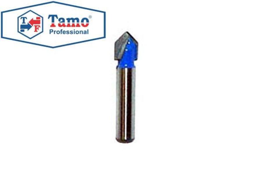 Frēze Tamo 1001 D10/L13mm