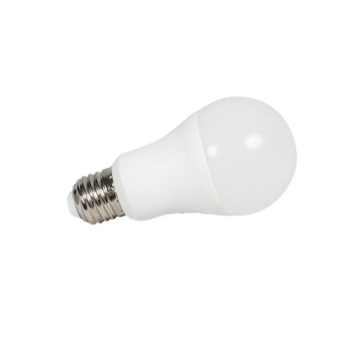 Spuldze NOVIPRO LED 12W 1000Lm E27