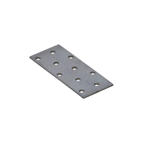 SAVIENOJUMU PLATE  100x40x2.0 mm