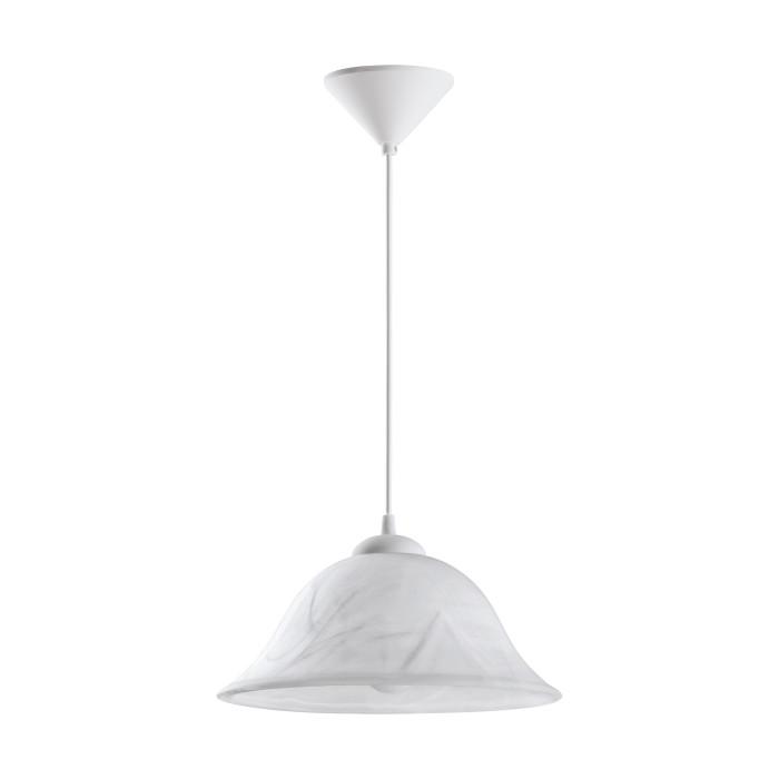 Подвесная лампа EGLO Alessandra max 60W E27 3362