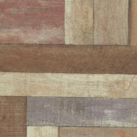 Linolejs Excl.260 2.6/0.25mm  23.kl Trend Pine Multicol.3M