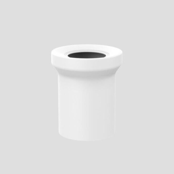 WC izlaide 400mm