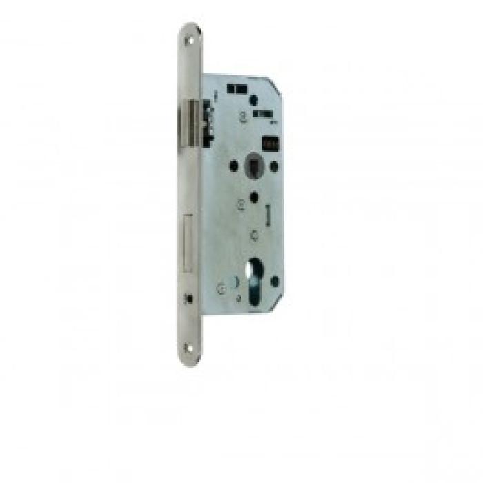 Door lock mechanism (E115PZ)