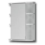 Mirror cabinet VV55