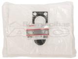 Bosch Papīra put.maisi GAS 25,  5 gab