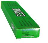 Skrūvju lente 3.5x41mm smalkā vītne FO 1000gab/iep., ESSVE 521341