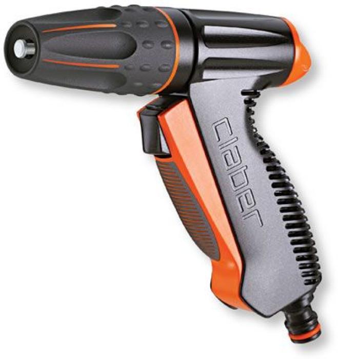 9561 CLABER Laistīšanas  pistole PRECISION  449561