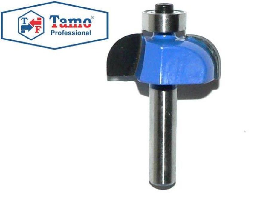 Frēze Tamo 1402 R10/33mm