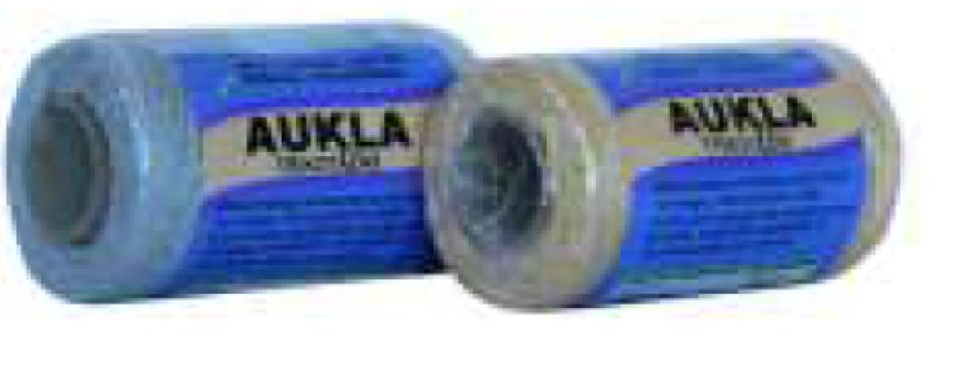 Aukla saimniecības D2.0mm 100 gr  trikotāžas